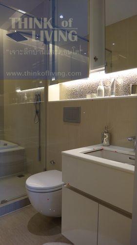 H Condominium Sukhumvit43 (56)