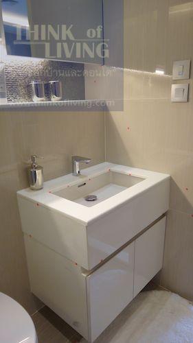 H Condominium Sukhumvit43 (55)