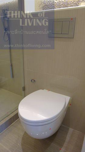H Condominium Sukhumvit43 (53)
