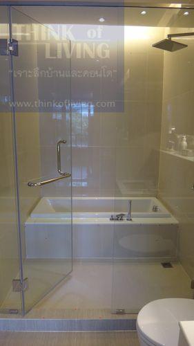 H Condominium Sukhumvit43 (50)