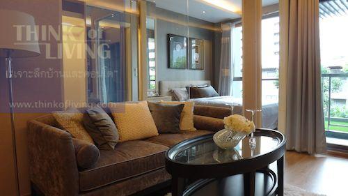 H Condominium Sukhumvit43 (49)