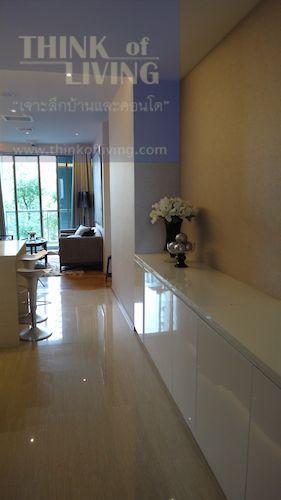 H Condominium Sukhumvit43 (46)