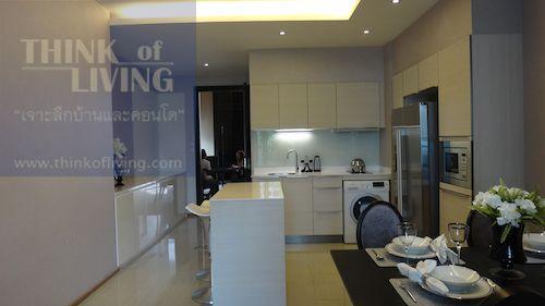 H Condominium Sukhumvit43 (44)