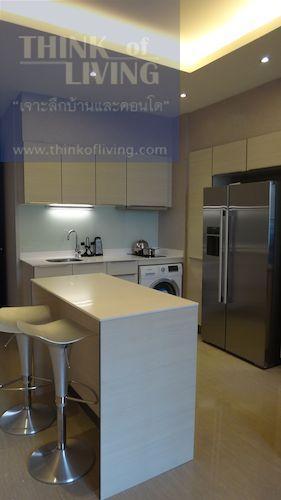 H Condominium Sukhumvit43 (43)