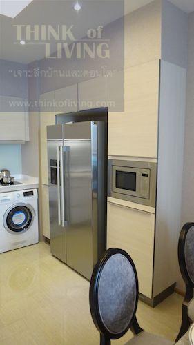 H Condominium Sukhumvit43 (42)