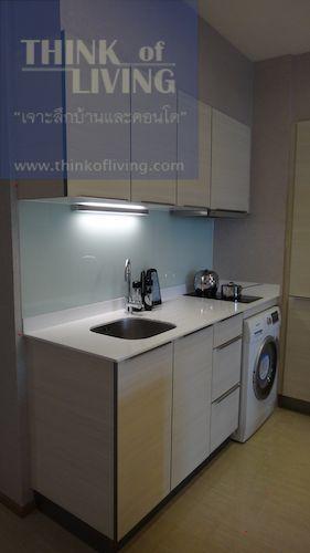 H Condominium Sukhumvit43 (41)