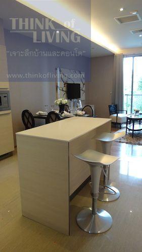 H Condominium Sukhumvit43 (40)
