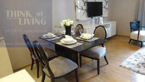 H Condominium Sukhumvit43 (39)