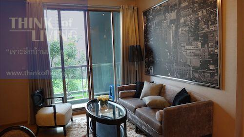H Condominium Sukhumvit43 (37)