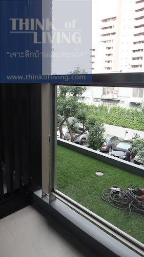 H Condominium Sukhumvit43 (35)