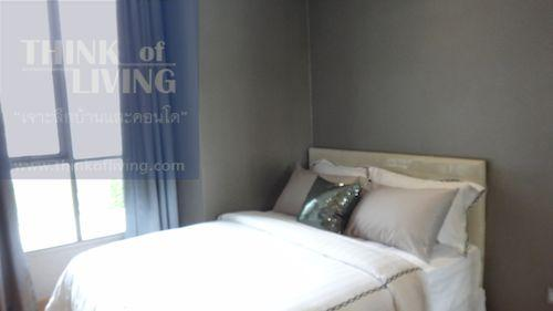 H Condominium Sukhumvit43 (34)