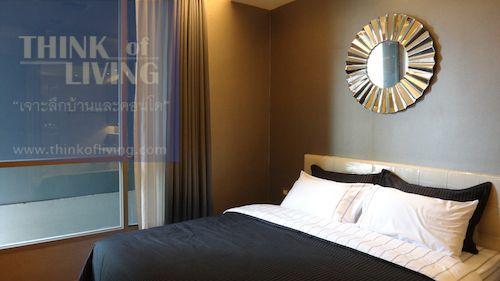 H Condominium Sukhumvit43 (30)