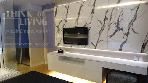 H Condominium Sukhumvit43 (29)