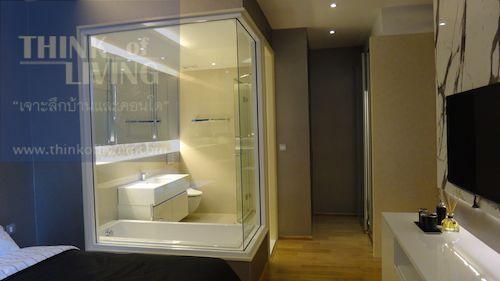 H Condominium Sukhumvit43 (28)