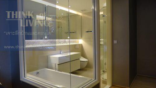 H Condominium Sukhumvit43 (27)