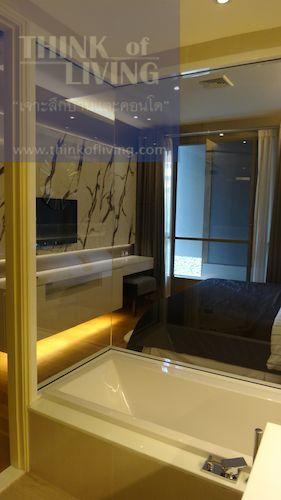 H Condominium Sukhumvit43 (23)