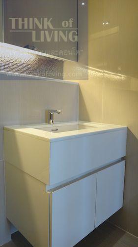 H Condominium Sukhumvit43 (15)