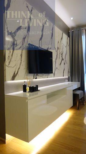 H Condominium Sukhumvit43 (10)