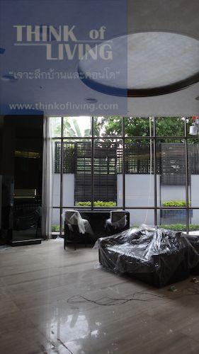 H Condominium Sukhumvit43 (7)