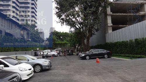 H Condominium Sukhumvit43 (4)