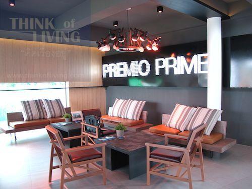 Premio Prime เกษตร นวมินทร์ (48)