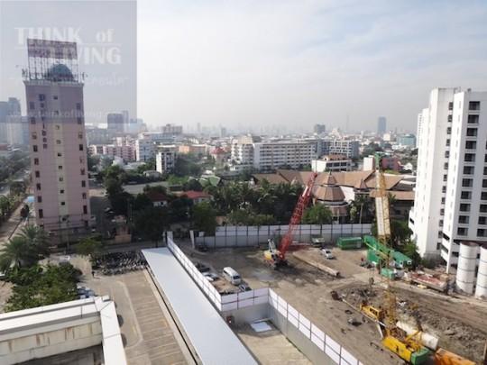 QUINN Condominium (2)