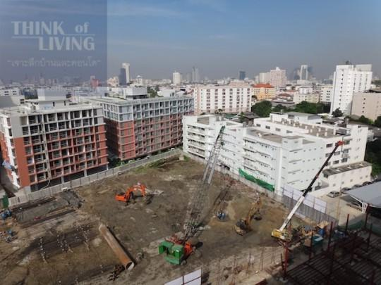 QUINN Condominium (4)