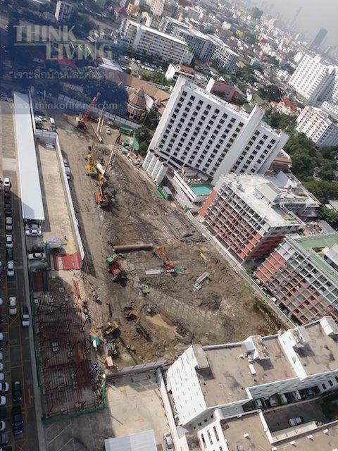QUINN Condominium (6)