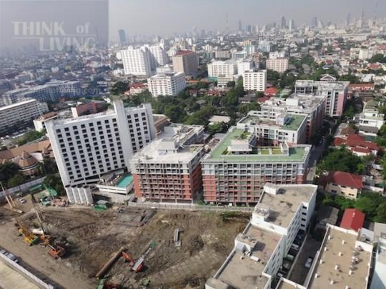 QUINN Condominium (7)