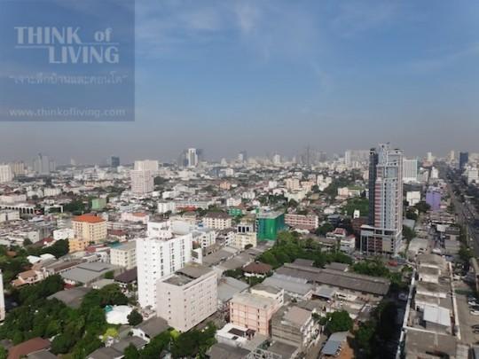 QUINN Condominium (10)