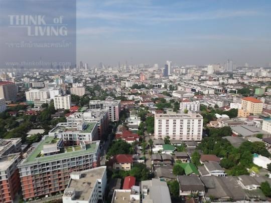 QUINN Condominium (11)