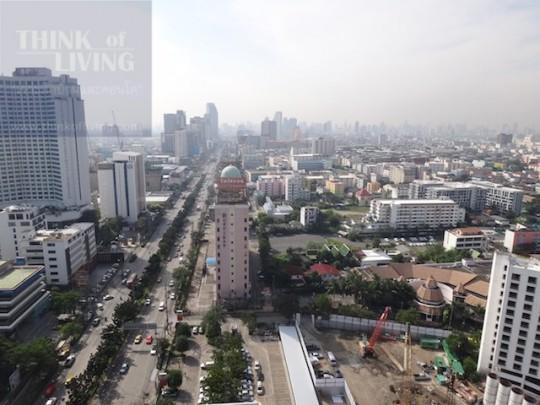 QUINN Condominium (12)