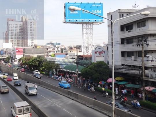 QUINN Condominium (21)