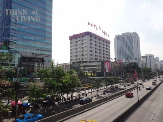 QUINN Condominium (22)