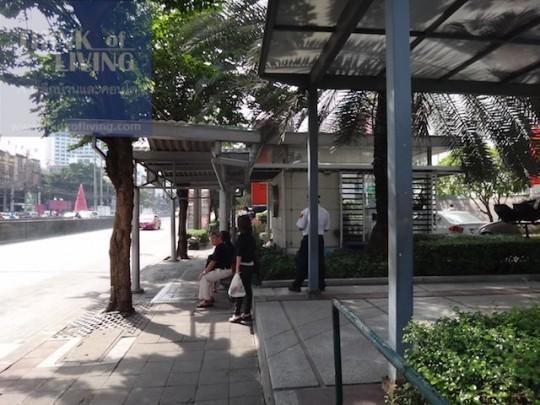 QUINN Condominium (23)