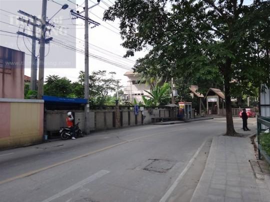 QUINN Condominium (31)