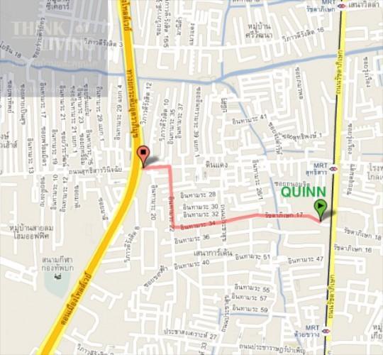 QUINN Condominium (40)