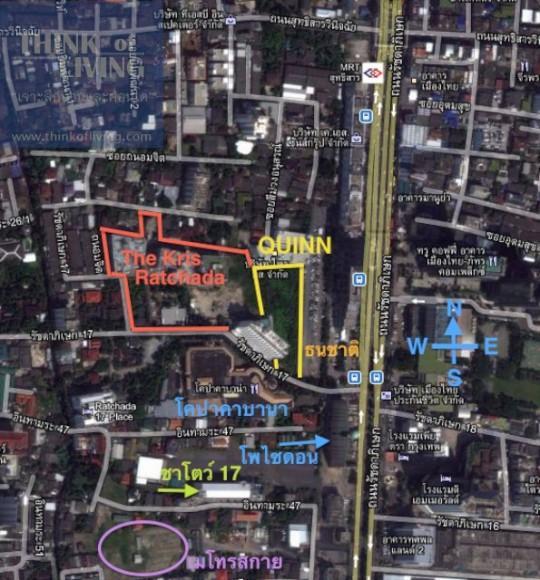 QUINN Condominium (41)