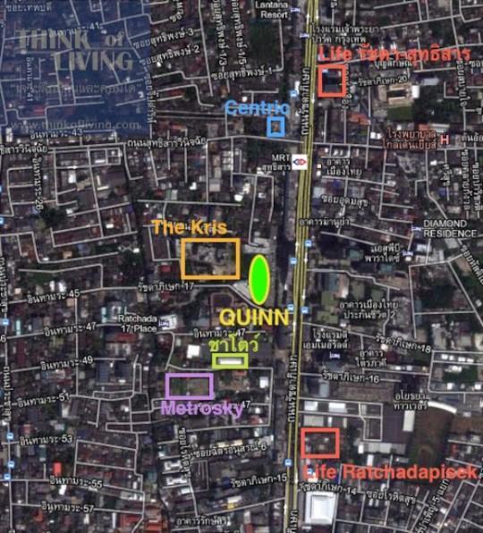 QUINN Condominium (42)