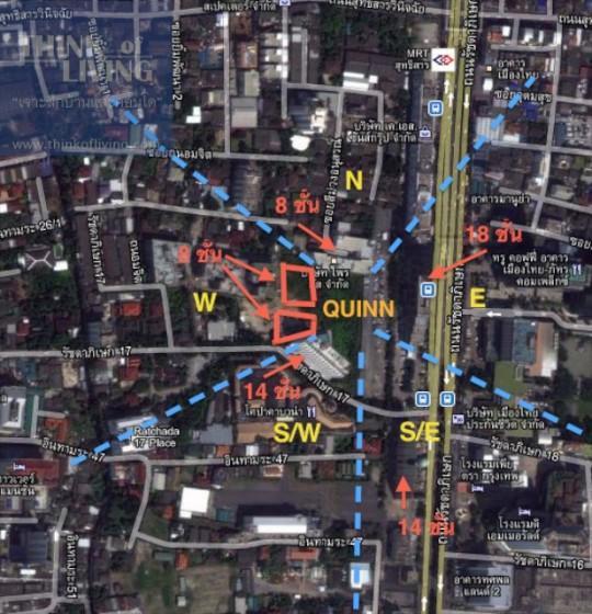 QUINN Condominium (45)