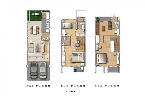 Floor-Plan-TypeA-Temp03