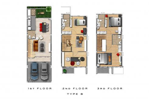 Floor-Plan-TypeB-Temp03