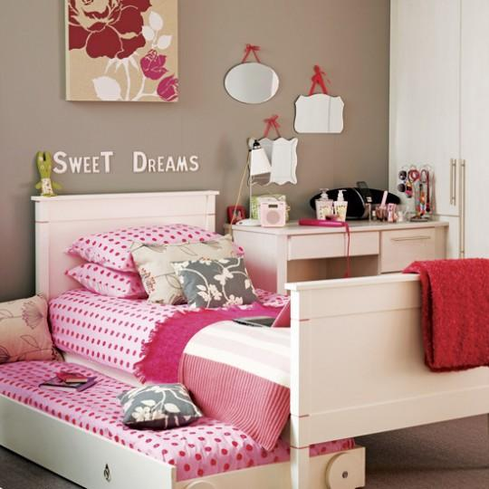 Fresh-Cute-Pink-Bedroom-Ideas-1