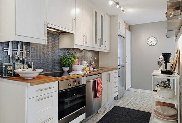 Scandinavian-kitchen-designs-7