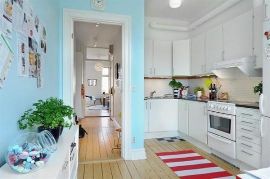 Scandinavian-kitchen-designs-9