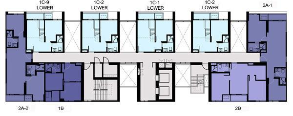 ThanFloor_planHR1_2nd_Floor