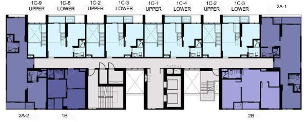 ThanFloor_planHR1_3th_Floor
