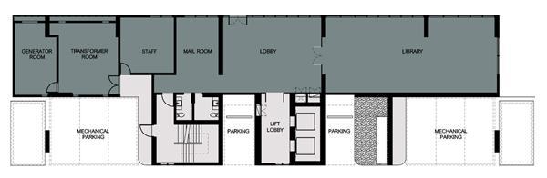 ThanFloor_planHR3_Ground_Floor