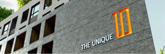 The Unique 10 (3)
