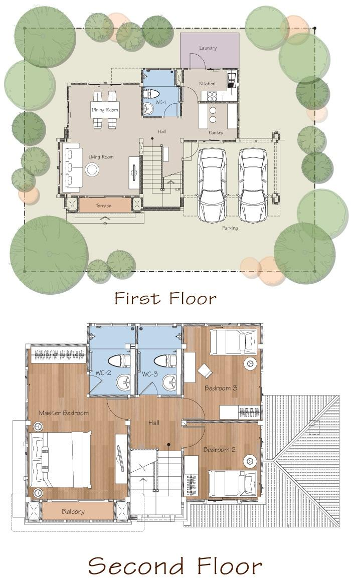 classy_floor
